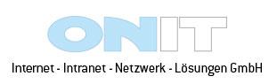 lkg-ansbach-onit-logo.jpg